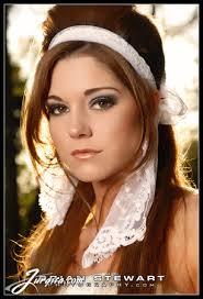 model Shelley Burkett is american model and lives in Deer park, USA. - shelley-burkett-194452-153662