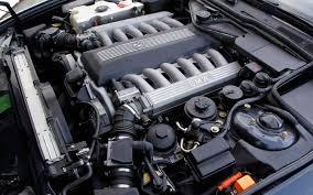 similiar bmw v12 engine keywords diagram additionally bmw 760li v12 engine on v12 engine horsepower