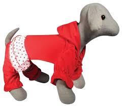 Страница 104 - одежда для собак - goods.ru