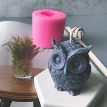 Best value Clay <b>Owl</b> – Great deals on Clay <b>Owl</b> from global Clay <b>Owl</b> ...