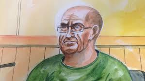 Hitman hired by Carl Williams, Stephen John <b>Asling</b>, jailed for ...