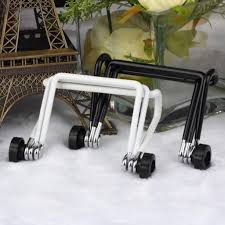<b>Universal Metal</b> Adjustable <b>Foldable</b> Tablet PC Stand Holder for 7 ...