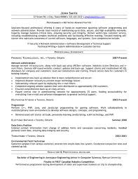 click here to download this junior network administrator resume    click here to download this junior network administrator resume template  http     resumetemplates   com templates php   pinterest   resume