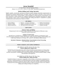 medical biller resume resume format pdf medical biller resume medical billing and coding job description resume resume medical billing