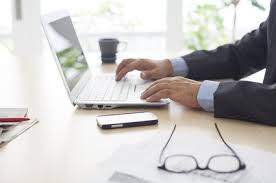 business computer services offered include business computer