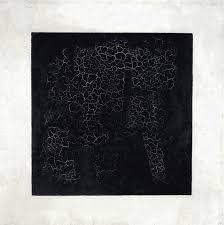 «Чёрный квадрат» <b>Малевича</b>. Почему это шедевр | Дневник ...