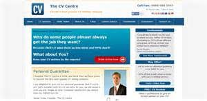 Best Rated Resume Writing Services Best Resume Writing Services In Uk Cv Writing Services