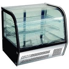 Холодильные <b>витрины</b> — купить на Яндекс.Маркете