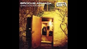 My Friend - <b>Groove Armada</b> - YouTube