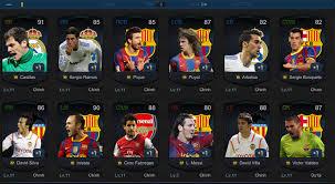 Image result for fifa online 3