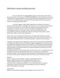 argument essay outline template outline for persuasive essay extended definition essay outline example extended definition outline for persuasive essay middle school simple argumentative essay