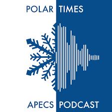 Polar Times