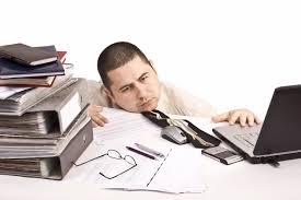 never delegate work instead delegate responsibilities