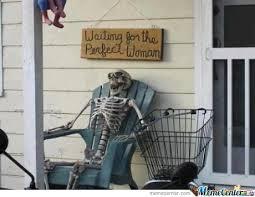 Still Waiting by gnralex96 - Meme Center via Relatably.com