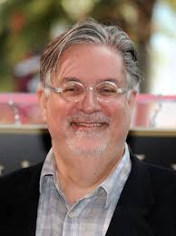Fans of The Simpsons will have to wait a long time for a sequel to the 2007 theatrical movie, according to series creator Matt Groening. - matt_groening_a_p