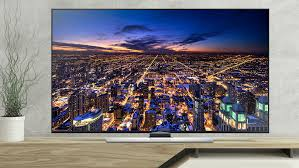The Best <b>TVs</b> for <b>2020</b> | PCMag
