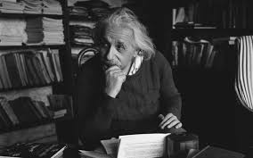 aeon on albert einstein was a genius but he wasn t the aeon on albert einstein was a genius but he wasn t the only one why has his come to mean something superhuman t co bhqw1vikfb