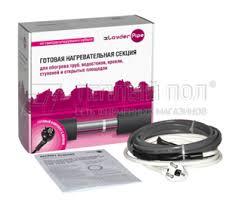 Цена на саморегулирующийся <b>кабель</b> xLayder <b>Pipe</b>, готовые ...