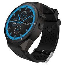KingWear KW88 Pro <b>3G Smartwatch</b> Phone   Gearbest