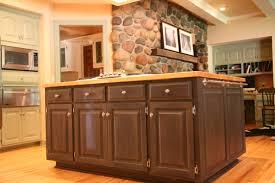 block kitchen islands ts butcher cool white kitchen island with drawer and butcher block lamina