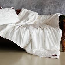 <b>Одеяло German Grass Luxury</b> Silk Grass всесезонное 150х200 см ...