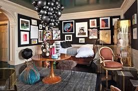 great way to lighten up a dark room by idaost brighten dark room