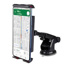 Best dash mount mobile phone holder Online Shopping | Gearbest ...