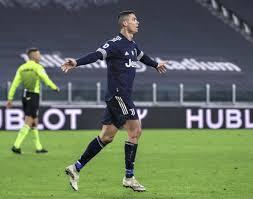 <b>Cristiano Ronaldo</b> (@Cristiano) | Twitter