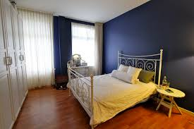 colours for a bedroom: ideas relaxing colors for bedrooms bedroom relaxing colors
