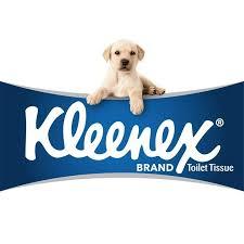 <b>Kleenex</b> Bathroom Australia - Главная | Facebook