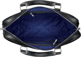 Мужская <b>кожаная сумка S.T.Dupont ST181254</b> — купить в ...