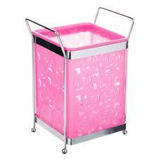 <b>Подставка для столовых приборов</b>, металл/пластик, 13х18 см ...