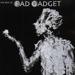 The Best of Fad Gadget