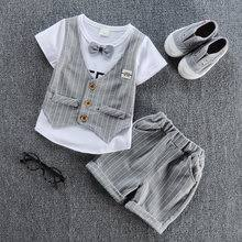 Best value <b>Fashion Handsome</b> Short – Great deals on <b>Fashion</b> ...