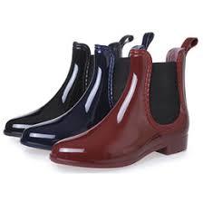 PVC <b>Rain</b> Boots | Special Purpose <b>Shoes</b> - DHgate.com