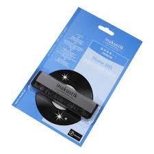 Щетка антистатическая <b>Inakustik Premium</b> Record Brush ...