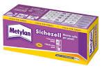 Metylan Direct Control - Colla Per Carta Da Parati 2G