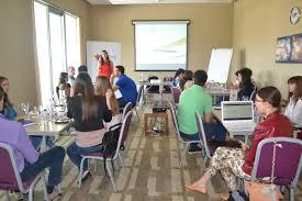 aip workshop interviewing skills amcham aip workshop interviewing skills 2015 1