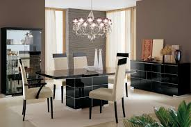sienna dining tables