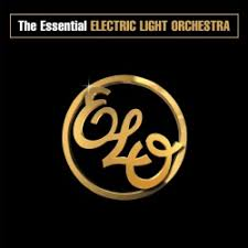 <b>Electric Light Orchestra</b> | Biography, Albums, Streaming Links ...