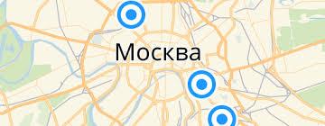 Мужская одежда — купить на Яндекс.Маркете
