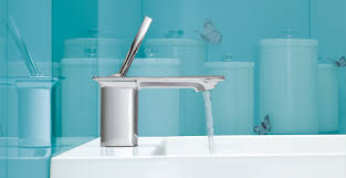 ideas bathroom sinks designer kohler: bathroom trends bathideas trends hero bathroom trends