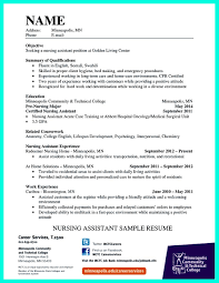 100 Free Resume Sample Pdf Resume Samples Resume Cv Cover