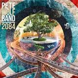 <b>Pete Wolf Band</b>: Happy Man - Music on Google Play
