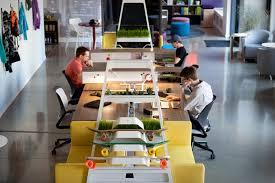 home bivi modular office furniture