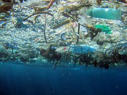 Αποτέλεσμα εικόνας για Οκτώ τόνοι πλαστικών απόβλητων κάθε χρόνο στους ωκεανούς