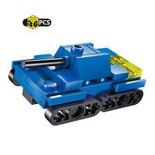 enLighten 5-7 Years Building Toy Sets & Packs for sale | eBay