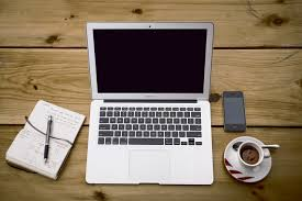 online courses that will make you a better marketer 4 and 1 almost online courses that will make you a better marketer