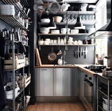 functional mini kitchens small space kitchen unit: small kitchen ikea small kitchen ikea small kitchen ikea