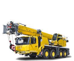 Western Pacific <b>Crane</b> and <b>Equipment</b> | Heavy <b>Equipment</b>